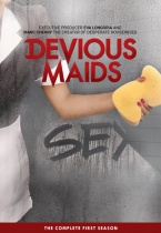 Devious Maids saison 1